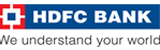 hdfc personal loan in coimbatore